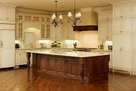 Dura Supreme Kitchen Cabinets Dura Supreme Cabinet Pricing Inspirational Home And Garden