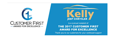 Kelly Jeep Chrysler Lynnfield Ma New Jeep Dealer North Of Boston