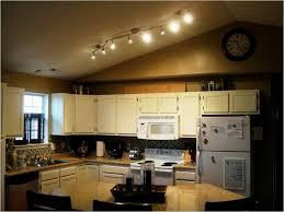 Moen Single Handle Pullout Kitchen Faucet Lovely Moen Single Handle Pullout Kitchen Faucet Inspiration