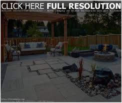 Houzz Backyard Patio by Outdoor Lighting Houzz Sacharoff Decoration