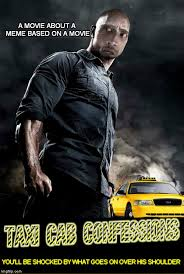 Make A Meme Poster - movie poster imgflip