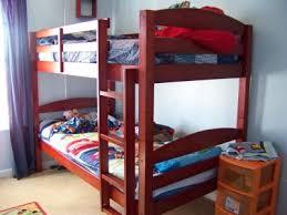 Mainstays Twin Over Twin Wood Bunk Bed Espresso Walmartcom - Walmart bunk bed