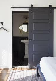 Barn Door Furniture Company 155 Best Sliding Barn Doors Images On Pinterest Sliding Barn
