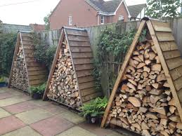 Plans For Building A Firewood Shed by Wood Stores Shed Basic Principles For Construction Of Store And