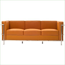 Cheap Chaise Lounge Sofa by Sofas Center Trendy Architecture Designs Awesome Cool Couches