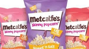 Seeking Popcorn Popcorn War Between Lify Snack Brands And Snyder S Lance