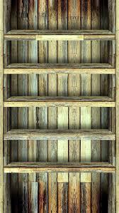 91 best iphone 5 shelves images on wallpaper shelves