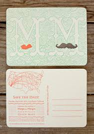 Affordable Save The Dates Margie Save The Date Ben Christensen Photography Wedding