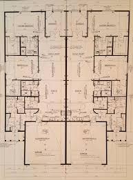 camden townhome rentals floorplans