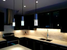 bathroom mesmerizing black cabinets kitchen modern dark white