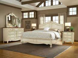 White Rustic Bedroom Sets Best 25 Ikea Bedroom Sets Ideas On Pinterest Ikea Malm Bed