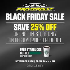 starbuck black friday deals black friday deals motocross feature stories vital mx