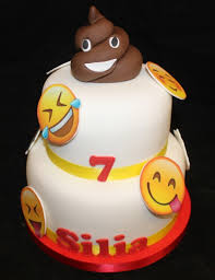 wedding cake emoji gardners bakery cakes for all occasions bread sandwiches