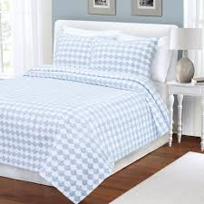 Grey Matelasse Coverlet The Romance Of Grey Coverlet Hq Home Decor Ideas