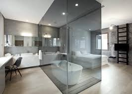 Bedroom And Bathroom Ideas A Disturbing Bathroom Renovation Trend To Avoid Laurel Home
