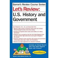 study guides history target