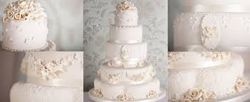 leicester looking for wedding cakes read our interview with