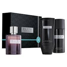 gentleman gift set elite gentleman eau de toilette gift set avon malta