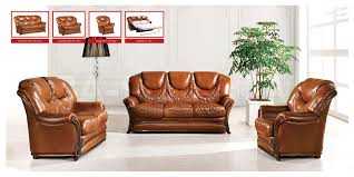 sofa beds nyc 67 sofa set 2 864 00 furniture store shipped free in usa nyc