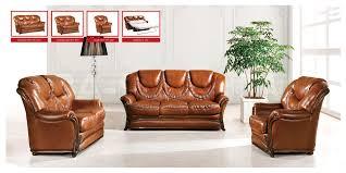 Sofa Sets 67 Sofa Set 3 580 00 Furniture Store Shipped Free In Usa Nyc