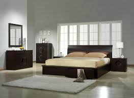 Malm Bedroom Set Ideas Modern Bedroom Sets Cheap Platform Furniture Stores Clearance King