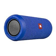 jbl flip3 portable bluetooth speaker walmart com
