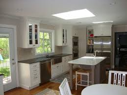 Kitchen Teal Kitchen Cabinets Kitchen Cabinet Paint Colors - Brookhaven kitchen cabinets reviews