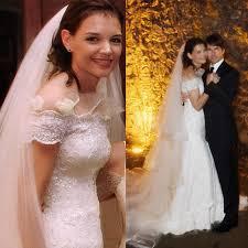 Armani Wedding Dresses Who Do You Want To Follow Princess Or Star