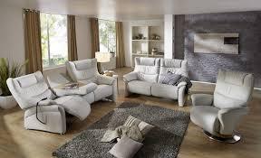 canapé himolla fauteuils himolla canapés relaxation à monsieur meuble annecy