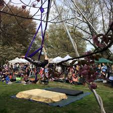 the best spring u0026 summer craft fairs in the usa 2016