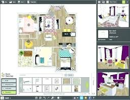 room design program free house design mac awesome download house design mac with garden
