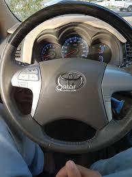 nissan armada for sale qatar living toyota fortuner 2013 v6 full option first owner full company