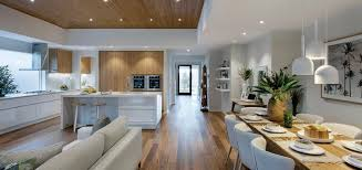 interior styles of homes interior house styles