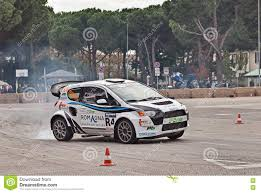 mitsubishi colt turbo racing car mitsubishi colt 4wd editorial photography image 81144407