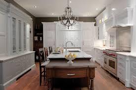 studio 41 cabinets chicago custom kitchen cabinets chicago home design ideas