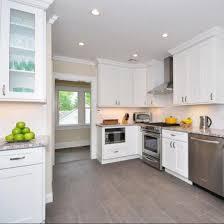 modern semi custom kitchen cabinets affordable modern semi custom solid wood kitchen cabinets