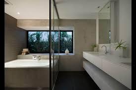 japanese bathrooms design 20 gorgeous japanese bathroom designs decor advisor