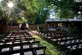 wedding venues az backyard wedding venue az outdoor furniture design and ideas