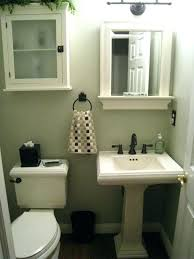 small half bathroom ideas small half bathroom ideas fearsome small half bathroom ideas