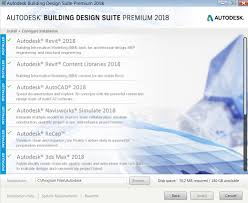 solved 3dsmax 2018 revit 2018 interoparability not available