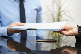 Business Buyout Agreement Template Purchase Agreement Form Create A Free Purchase Agreement Legal