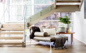 home decor store vancouver provide