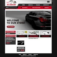 free ebay auction templates ebay design templates free professional free ebay template