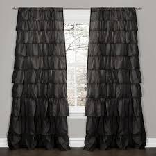 Best Lush Decor Curtains Products on Wanelo