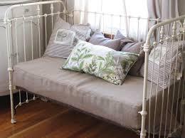 Bratt Decor Crib Craigslist by Best 25 Iron Crib Ideas On Pinterest Vintage Crib Boy