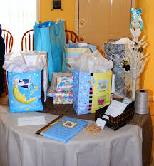 Baby Shower Table Setup by Woodland Baby Shower Laurenmakes U0027s Weblog