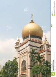 islamische architektur maurische arabische islamische architektur stockbild bild 5013017