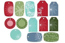 top 5 free pinterest christmas printables and print outs download