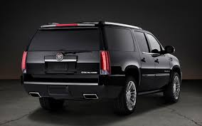 cadillac truck 2014 wot opinion what the 2014 cadillac escalade needs to topple the