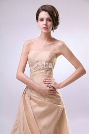 pink champagne wedding dresses pictures ideas guide to buying